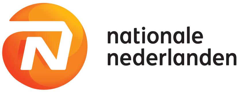 NATIONALE- NEDERLANDEN