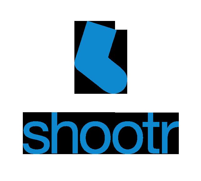 SHOOTR - START-UP - APP