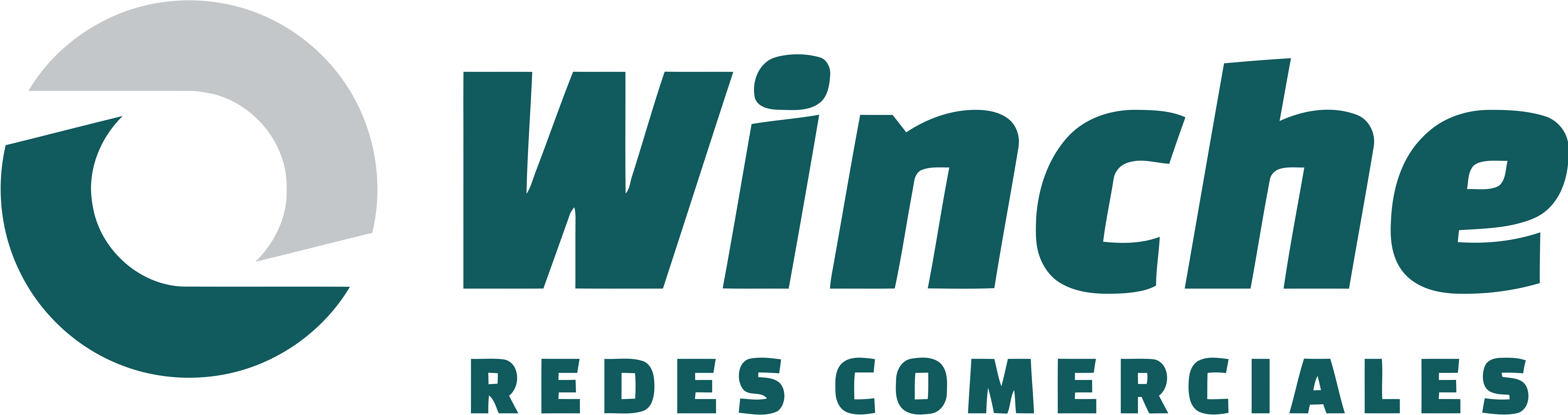 WINCHE REDES COMERCIALES
