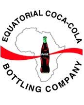 EQUATORIAL COCA COLA BOTTLING COMPANY