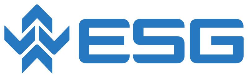 ESG GROUP