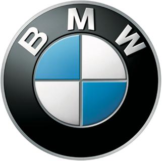 RED OFICIAL DE CONCESIONARIOS BMW