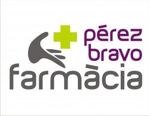 FARMACIA PÉREZ BRAVO