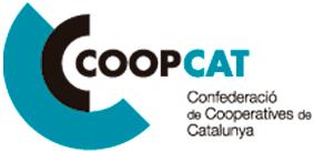 CONFEDERACIÓ DE COOPERATIVES DE CATALUNYA