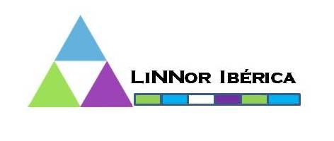 LINNOR IBÉRICA, S.L.