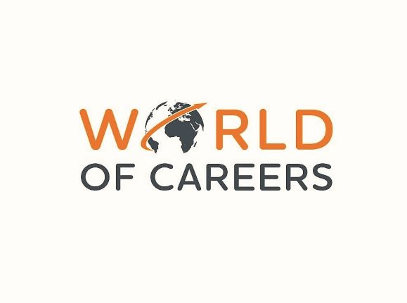 WORLD OF CAREERS