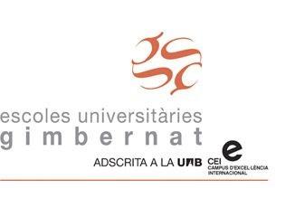 ESCOLES UNIVERSITÀRIES GIMBERNAT
