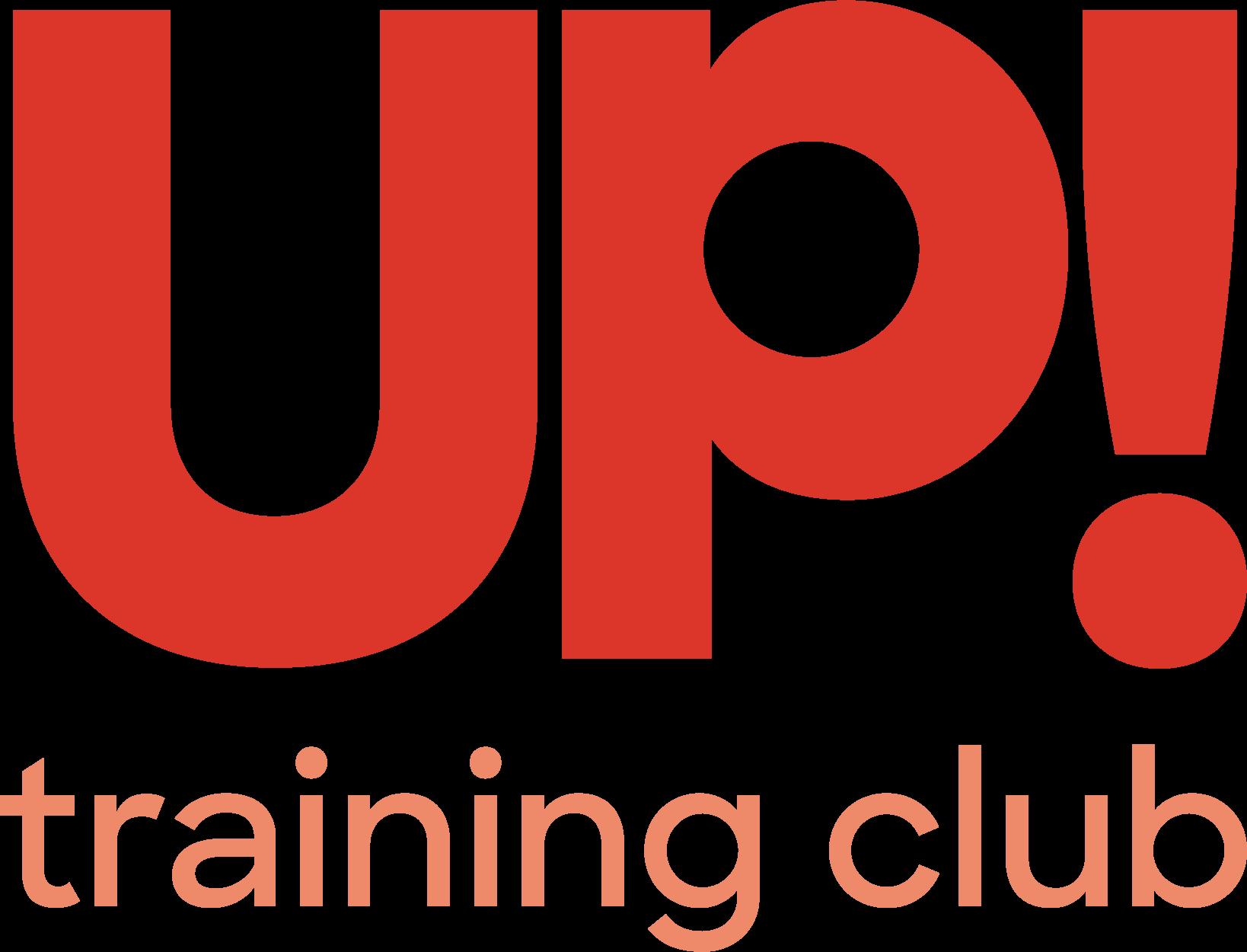 UP! TRAINING CLUB