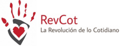 REVCOT