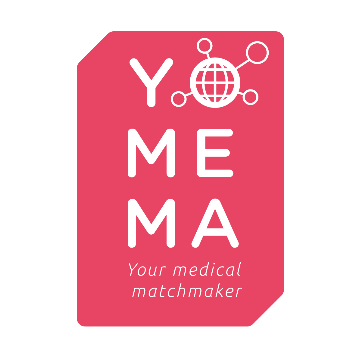 YOMEMA