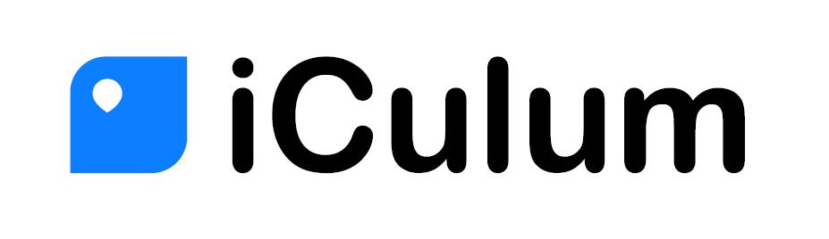 ICULUM