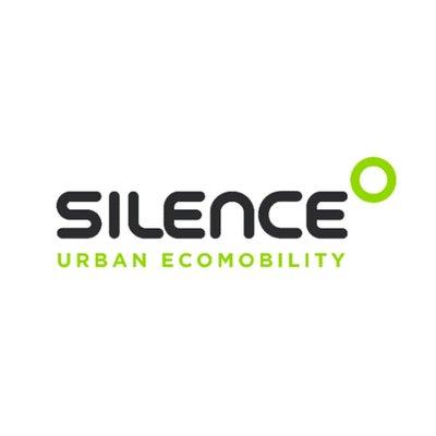 SILENCE URBAN ECOMOBILITY