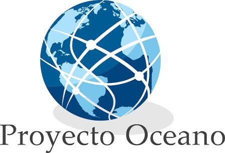 PROYECTO OCEANO