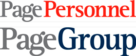 PAGE PERSONNEL - PAGEGROUP