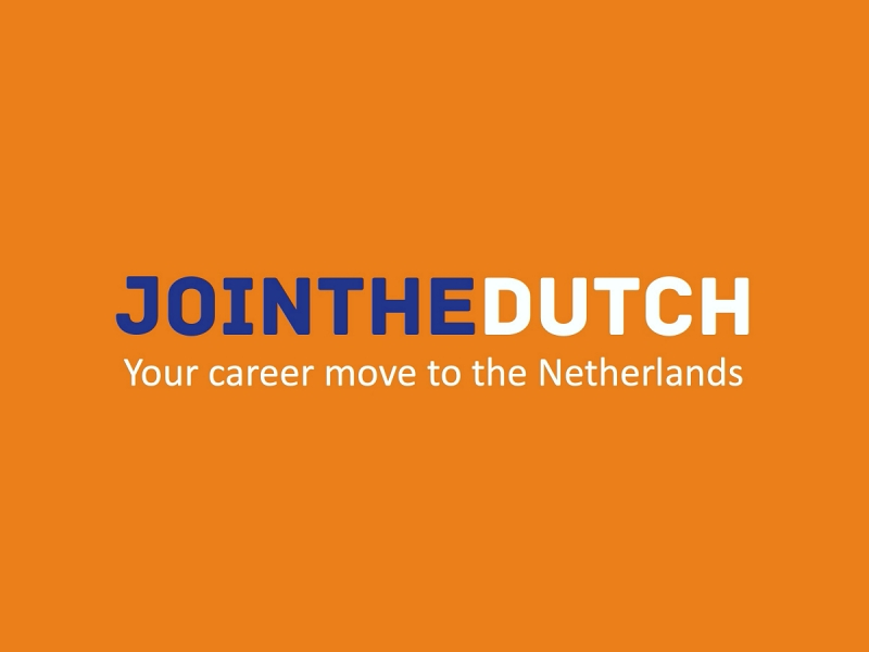 JOINTHEDUTCH