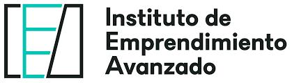 INSTITUTO DE EMPRENDIMIENTO AVANZADO
