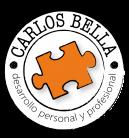 CARLOS BELLA