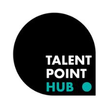 TALENT POINT HUB