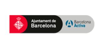 AJUNTAMENT DE BARCELONA BARCELONA ACTIVA