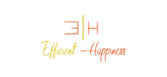 EFFICIENT HAPPINESS