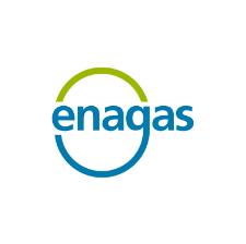 ENAGAS