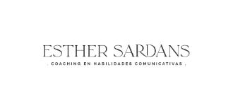 ESTHER SARDANS