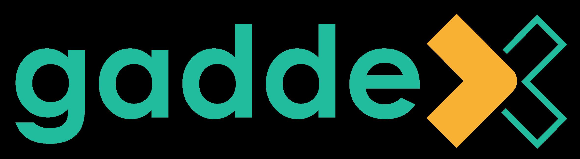 GADDEX