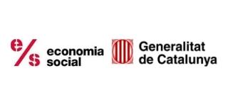 GENERALITAT DE CATALUNYA - PROGRAMA D'ECONOMIA SOCIAL