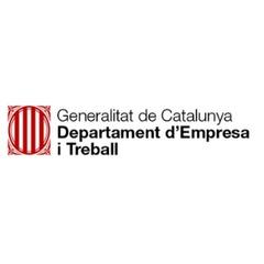 GENERALITAT DE CATALUNYA - OBSERVATORI DEL TREBALL I MODEL PRODUCTIU