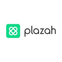 PLAZAH