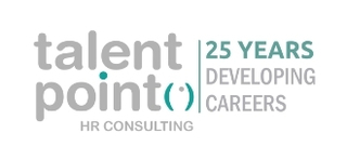 TALENT POINT HR CONSULTING