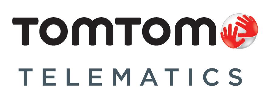 TOMTOM TELEMATICS