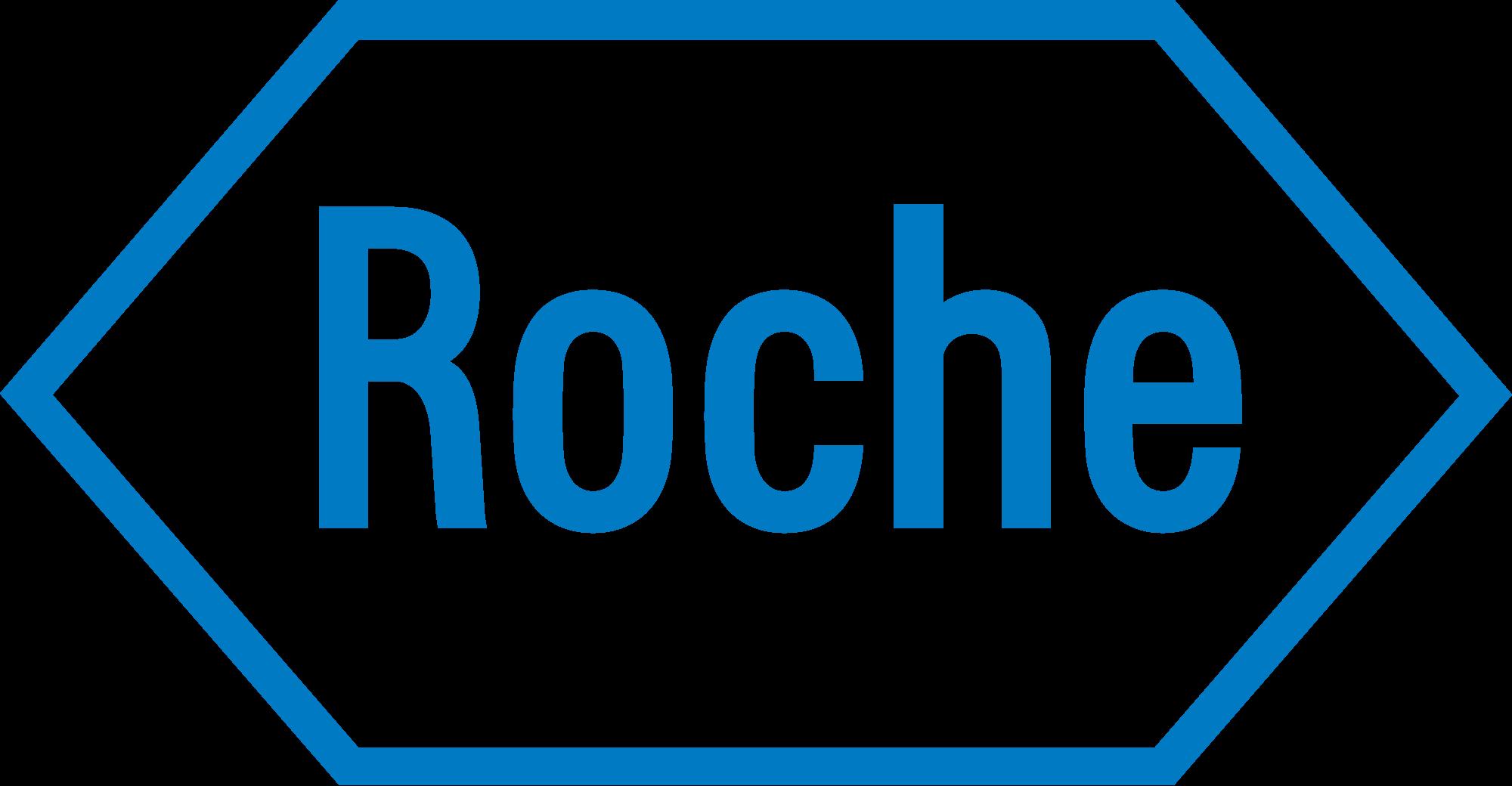 ROCHE DIAGNOSTICS S.L